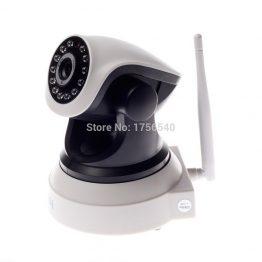 camera khong day S6203Y 1