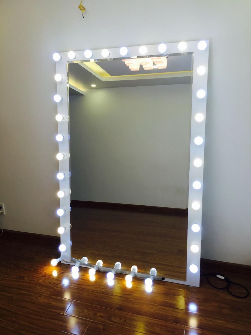 gương đèn cũ thanh lý rẻ hải phòng | docuhp.com | 0834 567 824