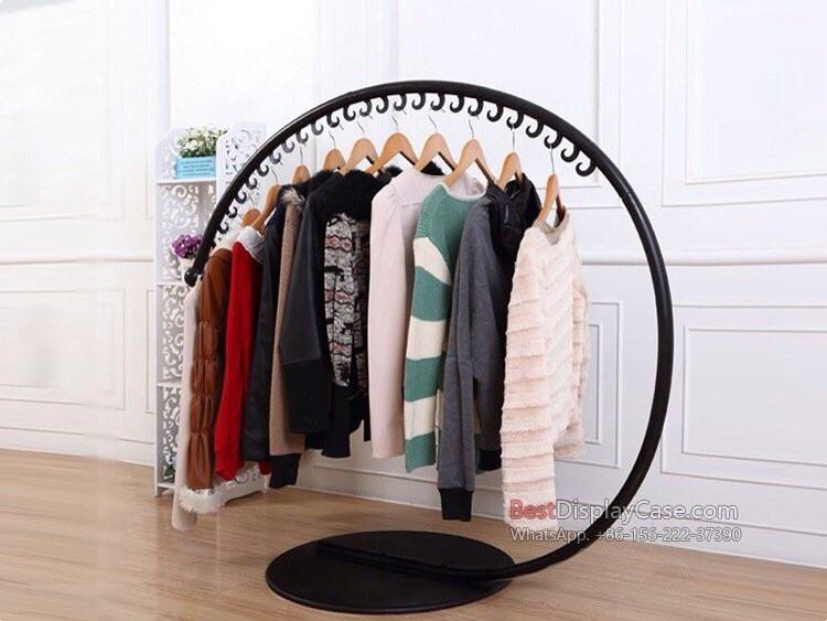 Giá treo quần áo đẹp