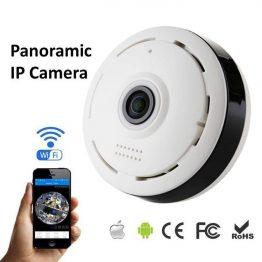 camera v380